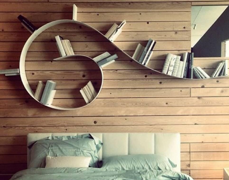bookworm kartell