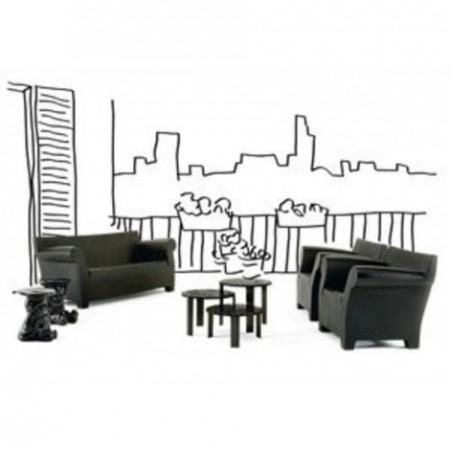 divano kartell