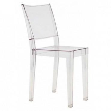 La MARIE - Set da n. 2 sedie - Kartell