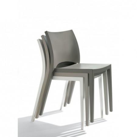 bontempi sedie