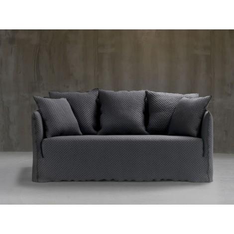 gervasoni divani