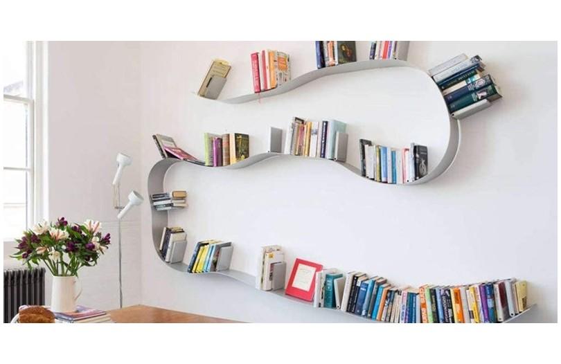Libreria Kartell